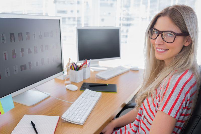 English tutors online
