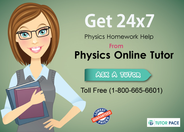 Physics problem homework help