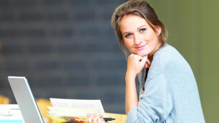 homework help online tutoring tutoring